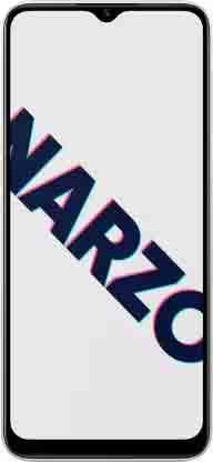 Best smart phones Under 10000 | పది వేల లోపు స్మార్ట్ఫోన్ కొనాలనుకుంటున్నారా? ఈ మొబైల్స్ను ట్రై చేయండి