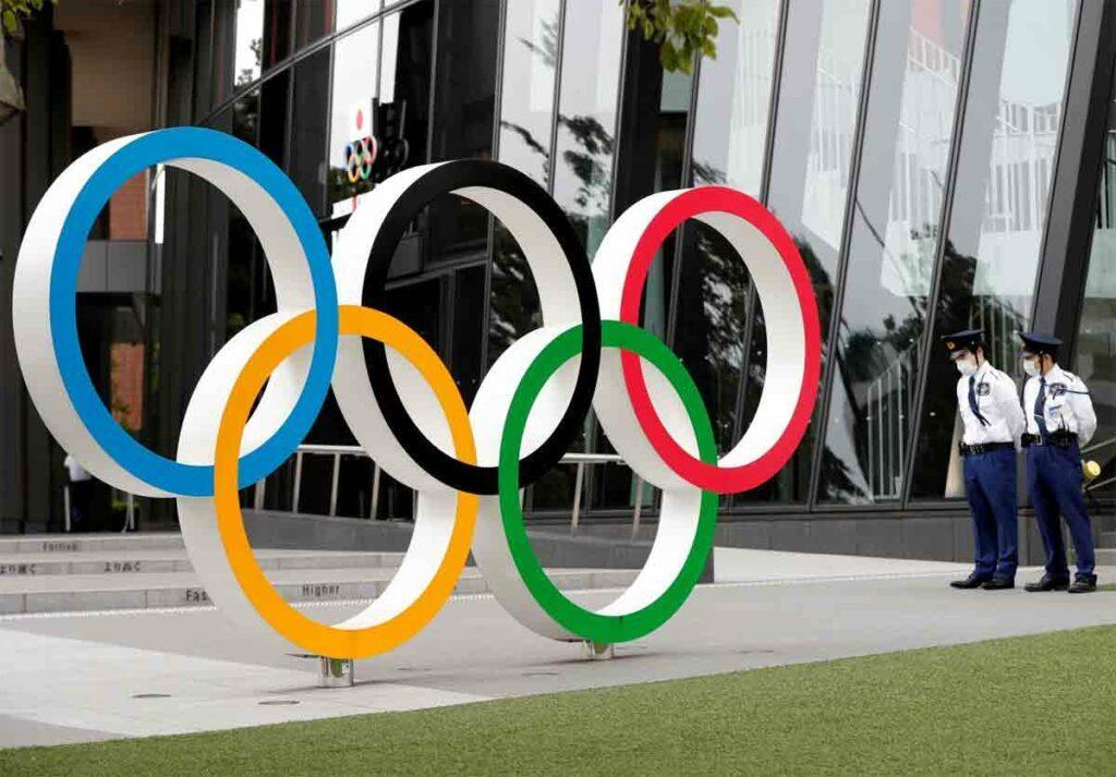 Tokyo Olympics   ఒలింపిక్స్ జరిగేనా.. రద్దయితే ఎన్ని లక్షల కోట్ల నష్టమో తెలుసా?