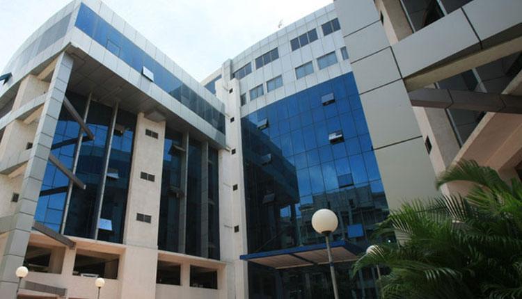 తెలంగాణలో పలువురు ఐఎఫ్ఎస్ అధికారుల బదిలీ