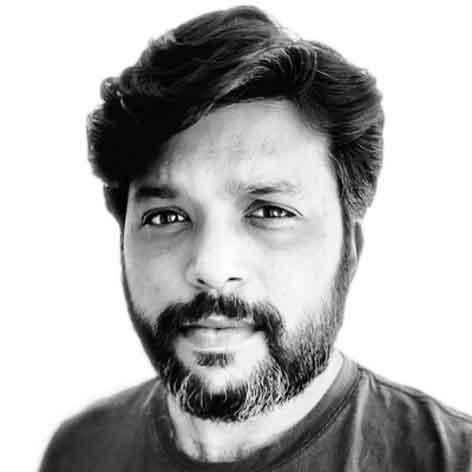 ఆఫ్ఘన్ ఘర్షణల్లో భారత ఫొటో జర్నలిస్ట్ డానిష్ మృతి