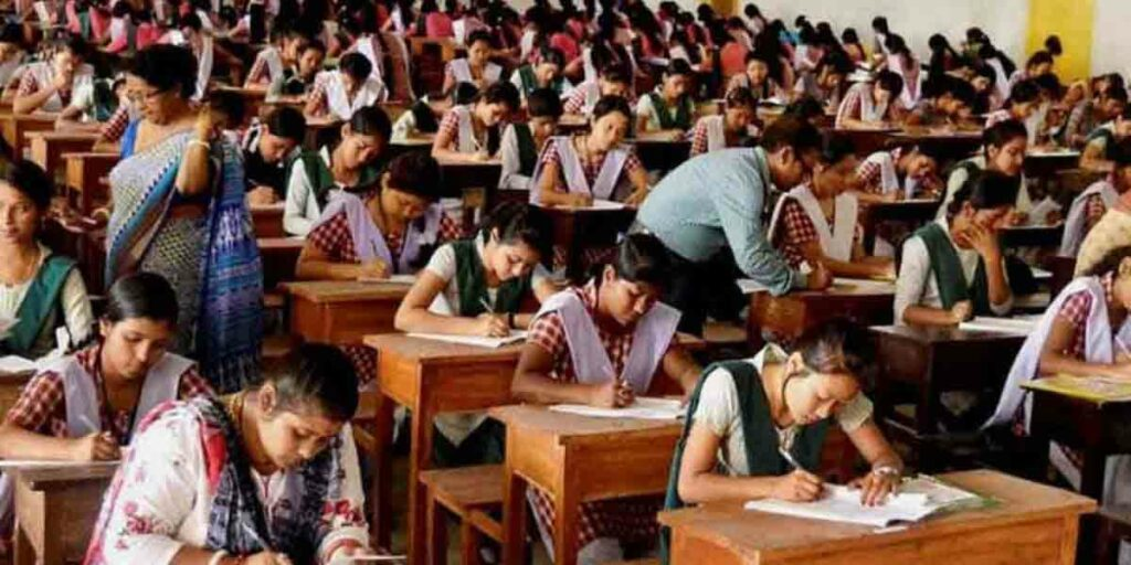Alert For students : జేఈఈ నాలుగో విడుత షెడ్యూల్లో మార్పు