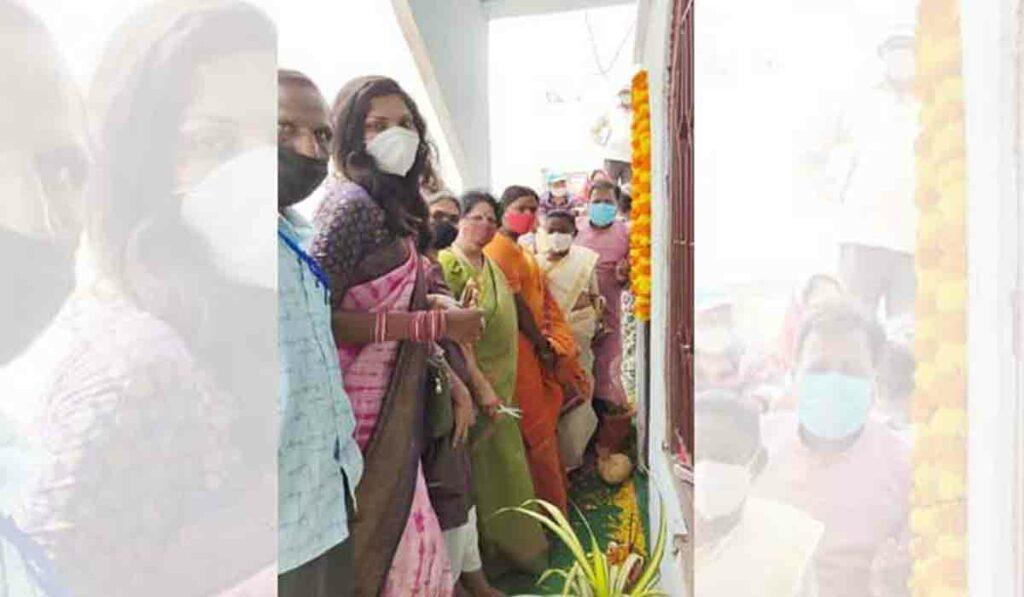 దేశంలోనే తొలిసారి.. హైదరాబాద్లో ట్రాన్స్జెండర్ క్లినిక్లు
