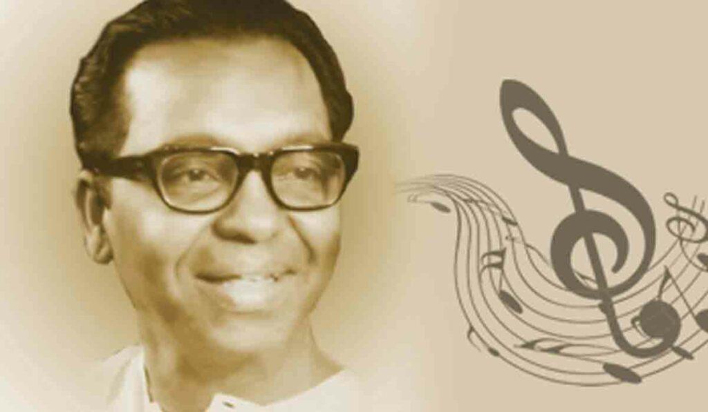 అక్షర సారథి దాశరథి : సీఎం కేసీఆర్