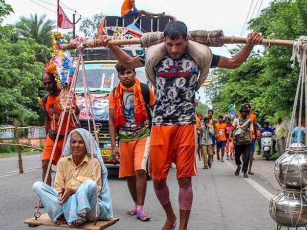 పండగ వేళ అప్రమత్తం : థర్డ్ వేవ్ ముప్పుపై ఐఎంఏ చీఫ్ హెచ్చరిక