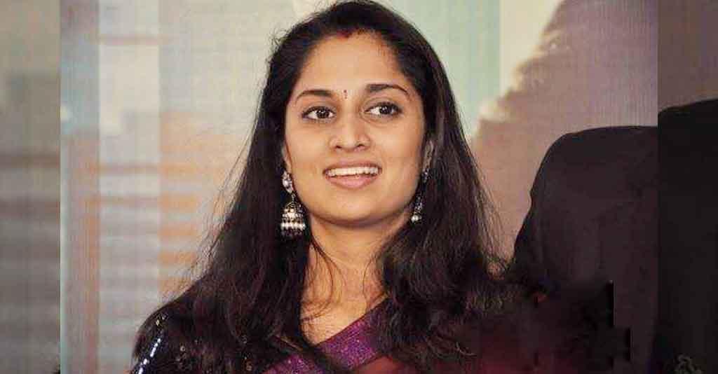 మణిరత్నం సినిమాతో స్టార్ హీరో వైఫ్ రీఎంట్రీ