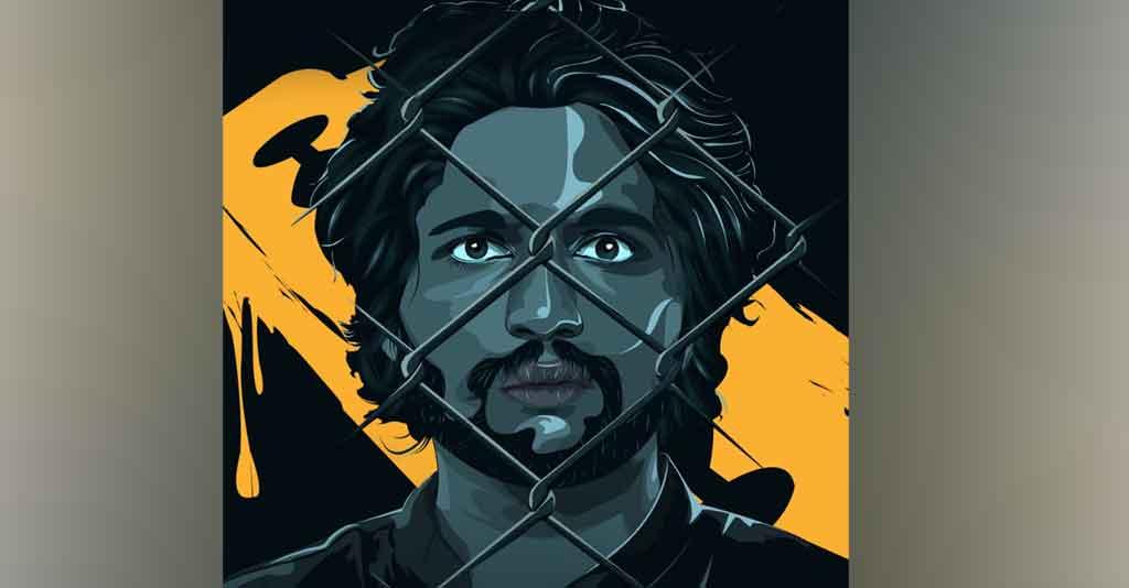 ఇంట్రెస్టింగ్ టైటిల్తో వస్తున్న 'కలర్ ఫొటో' హీరో
