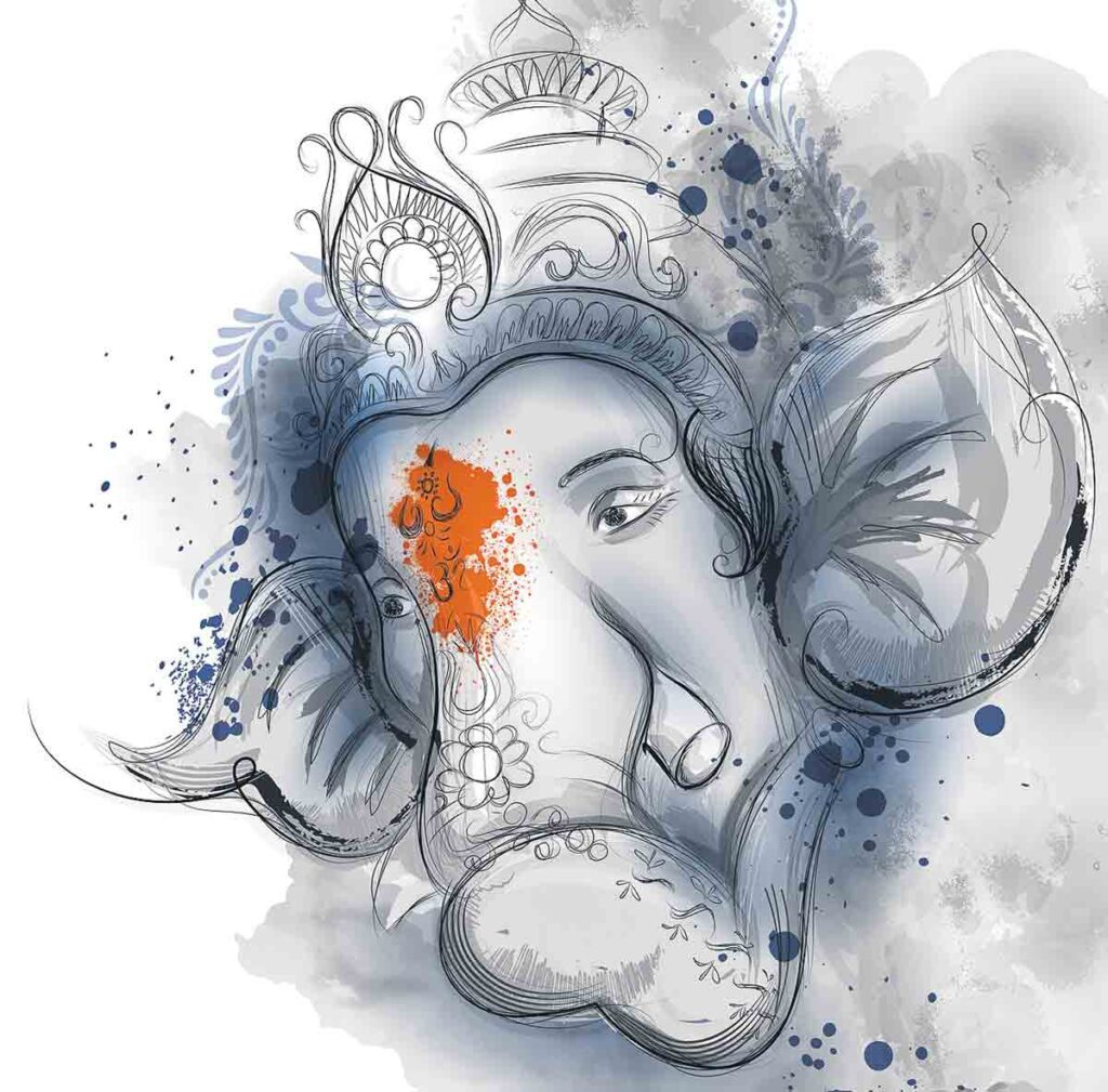 ganesh chaturthi | కాణిపాకానికి ఆ పేరెలా వచ్చింది? స్థల పురాణమేంటి?
