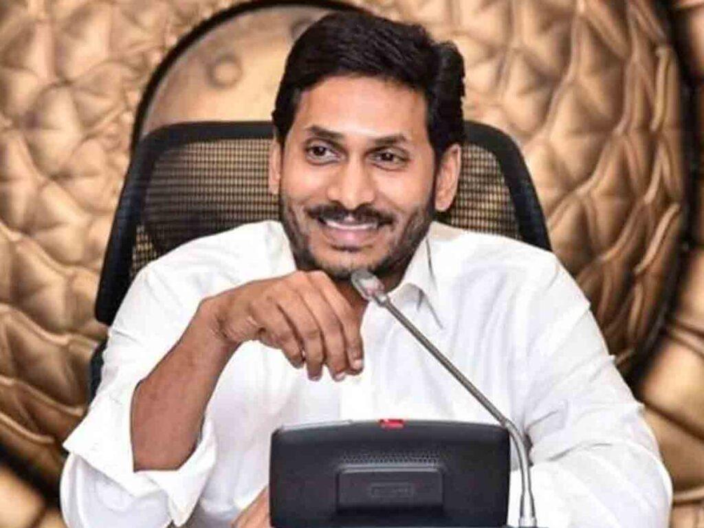 ys jagan | ap cm | andhra pradesh chief minister | ap theaters