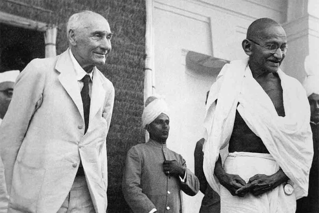 Mahatma gandhi photo on indian currency | Gandhi jayanti | గాంధీ జయంతి | బాపూజీ